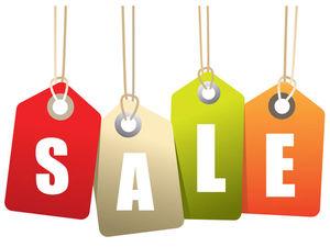 Скидки начинаются. Sale, Sale, Sale. Ярмарка Мастеров - ручная работа, handmade.