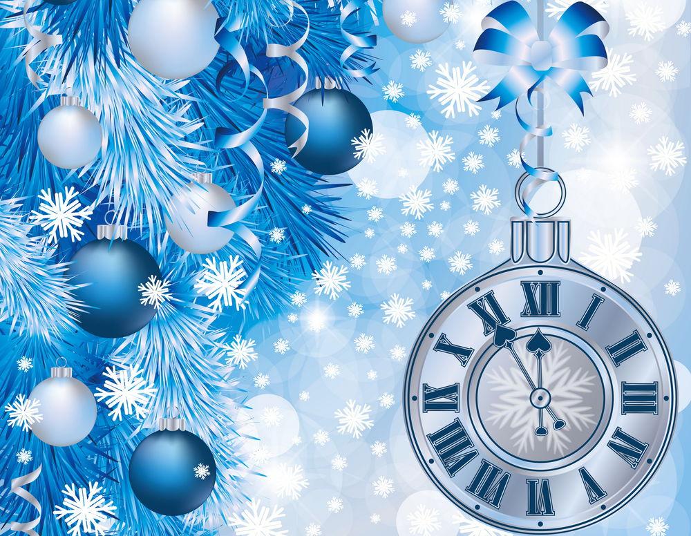 аукцион, аукцион сегодня, акции и распродажи, подарок своими руками, подарок на новый год, новый год