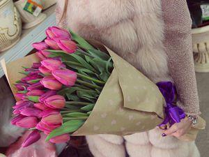 8 марта | Ярмарка Мастеров - ручная работа, handmade