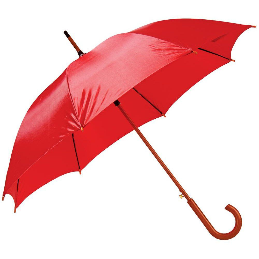 роют противотанковый зонтик с картинками решение