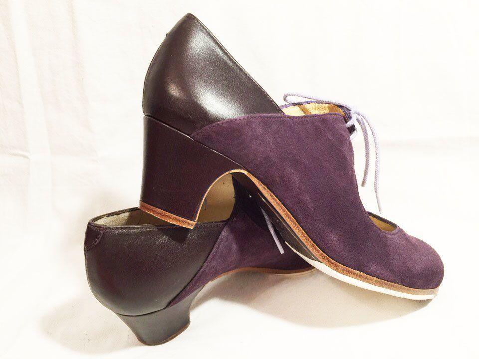 flamenco, как выбрать туфли для фламенко