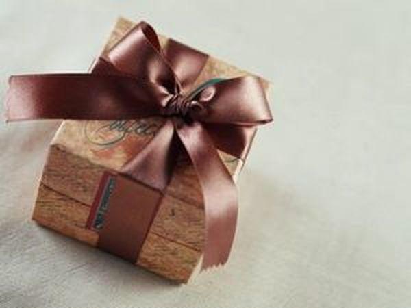 Конкурс коллекций к 4-му Дню рождения магазина Подарок для Нимфы  Рина  2 часть | Ярмарка Мастеров - ручная работа, handmade