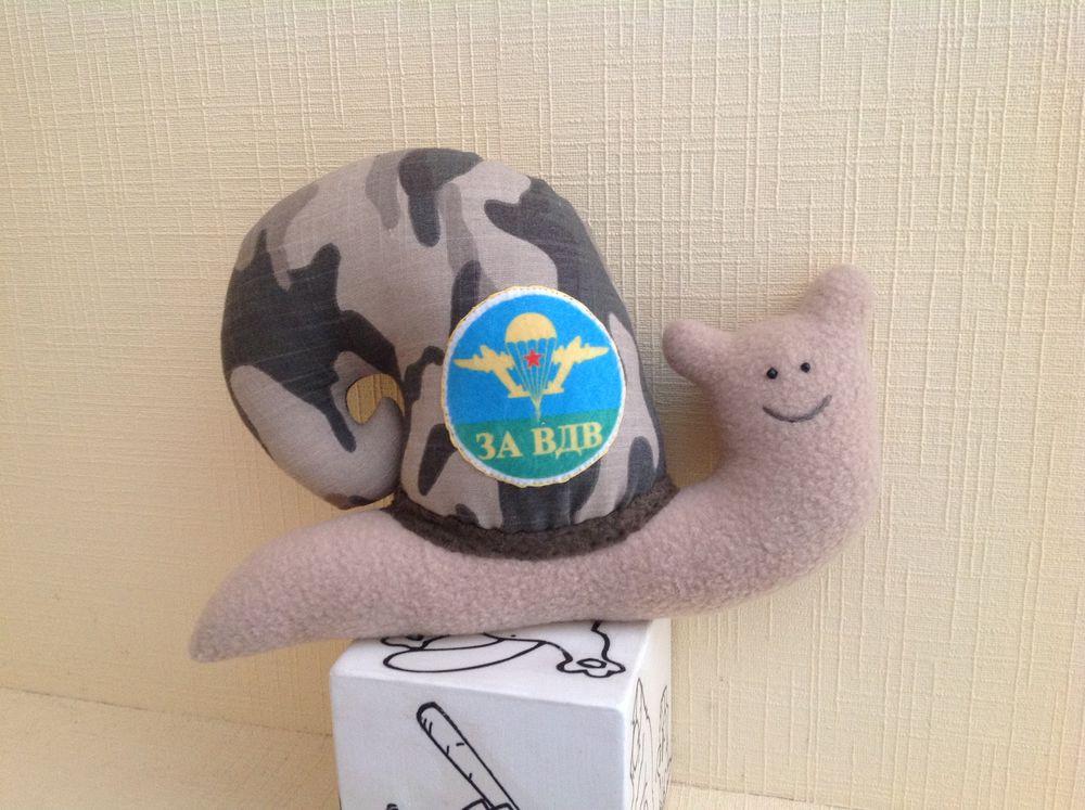 кот саймона купить, армия россии, кот саймона подарок, игра в танки, подарок защитнику
