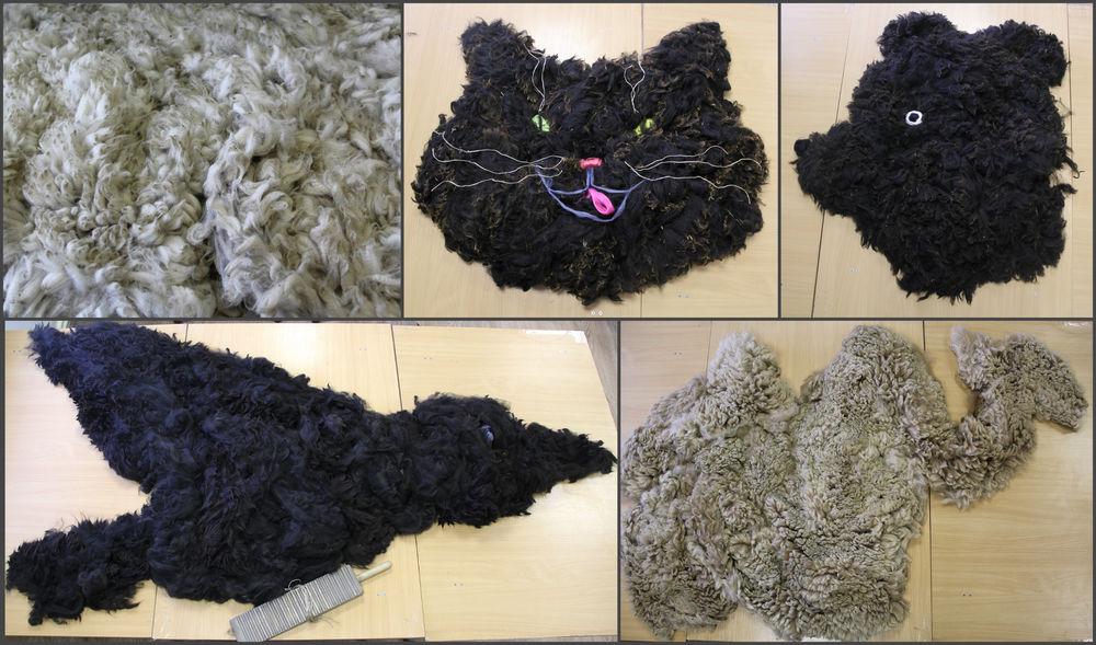 приход альпаки, приход товара, альпака, альпака черная, альпака уакайя, шерсти клок, скидка