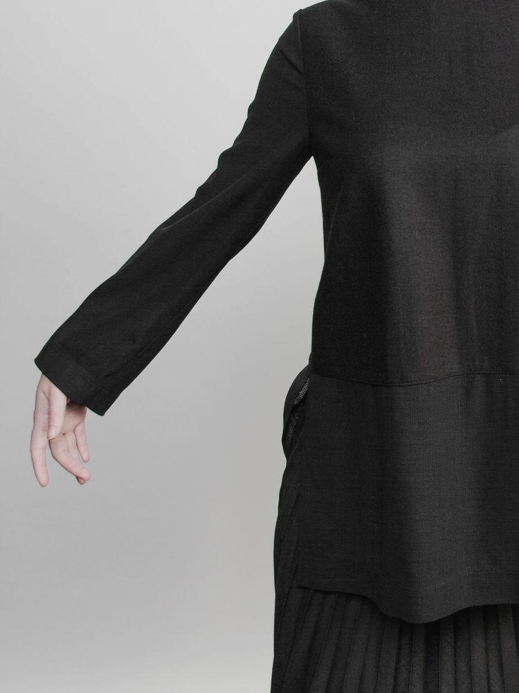 акция, дизайнерская одежда