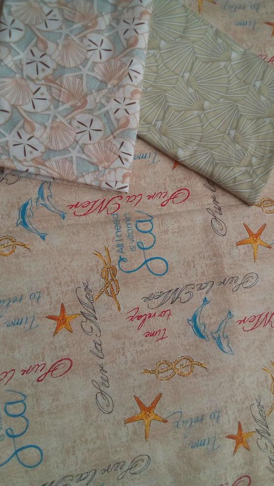 новинки магазина, лоскутное одеяло, лоскутное шитье