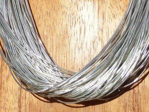 Жидкое серебро - что это такое? | Ярмарка Мастеров - ручная работа, handmade