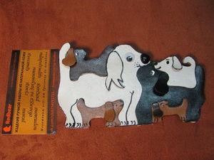 Кто помнит,какой символ у этого года?). Ярмарка Мастеров - ручная работа, handmade.