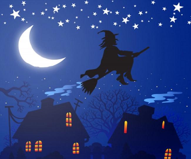 нами открытки с новым годом ведьмам днём народного единства