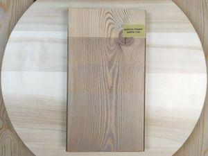 Видеокаталог цветных масел для дерева GAPPA Графит 7100 (золото). Ярмарка Мастеров - ручная работа, handmade.