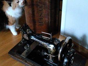 Скидка на кот/топ-избранные товары 20%. Ярмарка Мастеров - ручная работа, handmade.