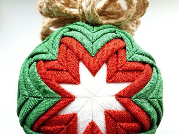 Подарки на Новый год   Ярмарка Мастеров - ручная работа, handmade