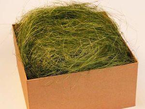О доставке посылок, стоимости и об упаковке продукции. Ярмарка Мастеров - ручная работа, handmade.