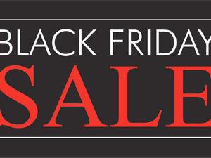 Чёрная пятница-сегодня и в субботу на готовое-30%!!!! | Ярмарка Мастеров - ручная работа, handmade