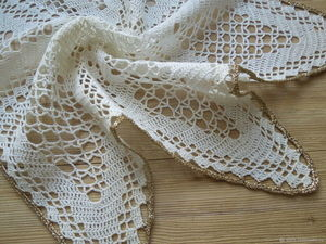 Скидка 30% на скатерти и салфетки и сюрпризы в каждой посылке!. Ярмарка Мастеров - ручная работа, handmade.