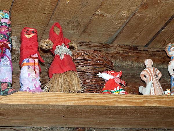 Почему у куклы только глаза? | Ярмарка Мастеров - ручная работа, handmade