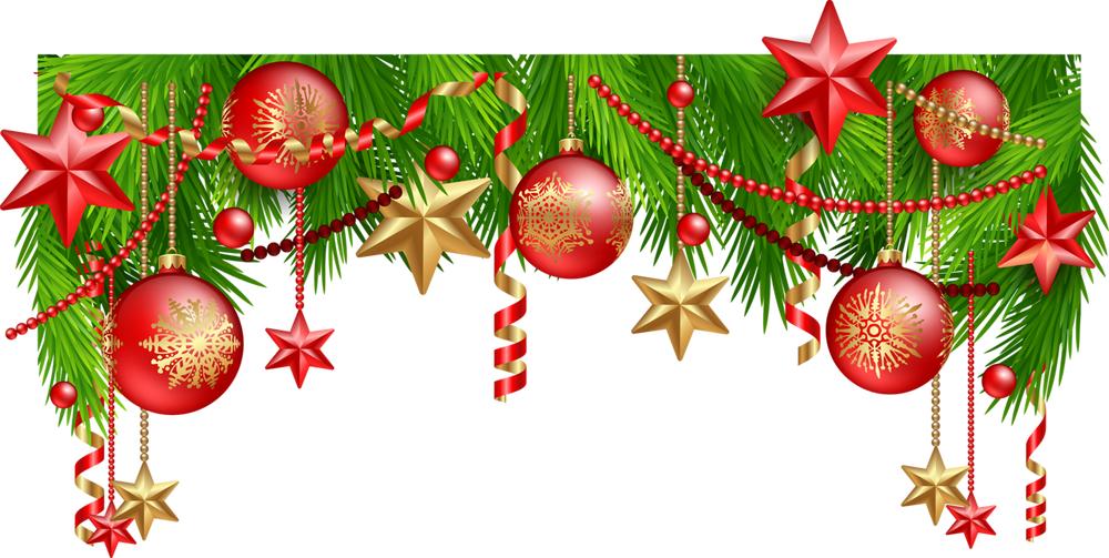 ярмарка-продажа, ярмарка мастеров, ярмарка подарков, акция к новому году, акция сегодня, продажи, низкие цены, купить подарки, купить по акции, купить недорого, покупки, подарки к праздникам, подарки к новому году, подарки ручной работы, подарки покупателям