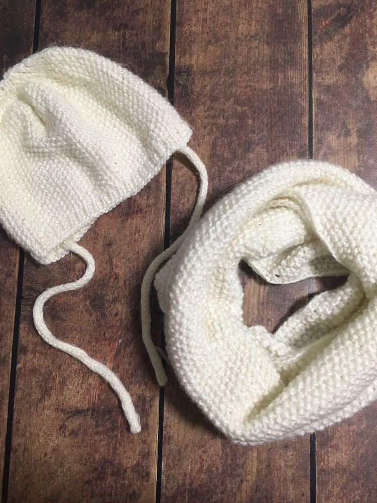 вязание спицами, кофта, гардероб ребенка