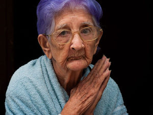 От бабушек до аметистов, или О том, где можно встретить фиолетовый цвет в природе. Ярмарка Мастеров - ручная работа, handmade.