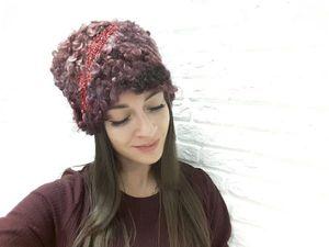 4 февраля(суббота) Ольга Ялынская с МК