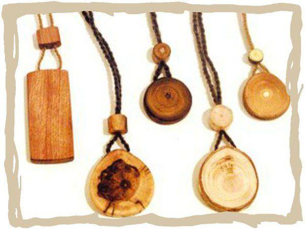 Обереги из Дерева | Ярмарка Мастеров - ручная работа, handmade