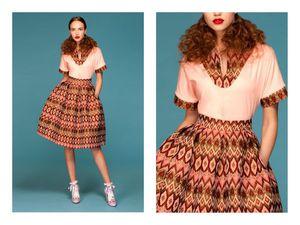 СКИДКА на все юбки из наличия до -50%!!!   Ярмарка Мастеров - ручная работа, handmade