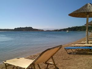 Так захотелось сегодня обратно в Грецию!. Ярмарка Мастеров - ручная работа, handmade.