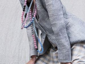 Главным модным трендом 2019 года Giorgio Armani оставляет спортивный шик. Ярмарка Мастеров - ручная работа, handmade.