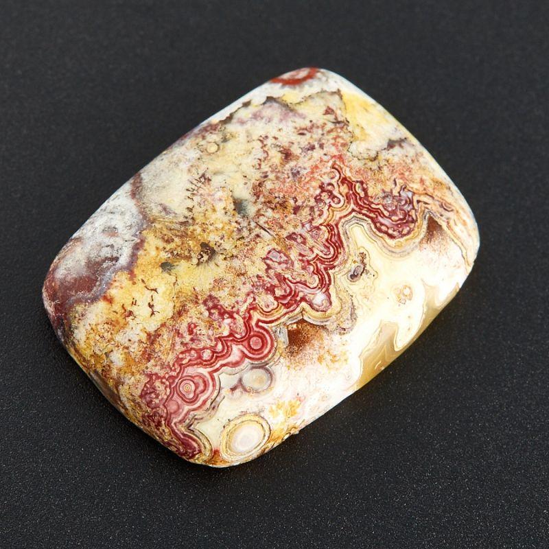 камень, изделия из камня