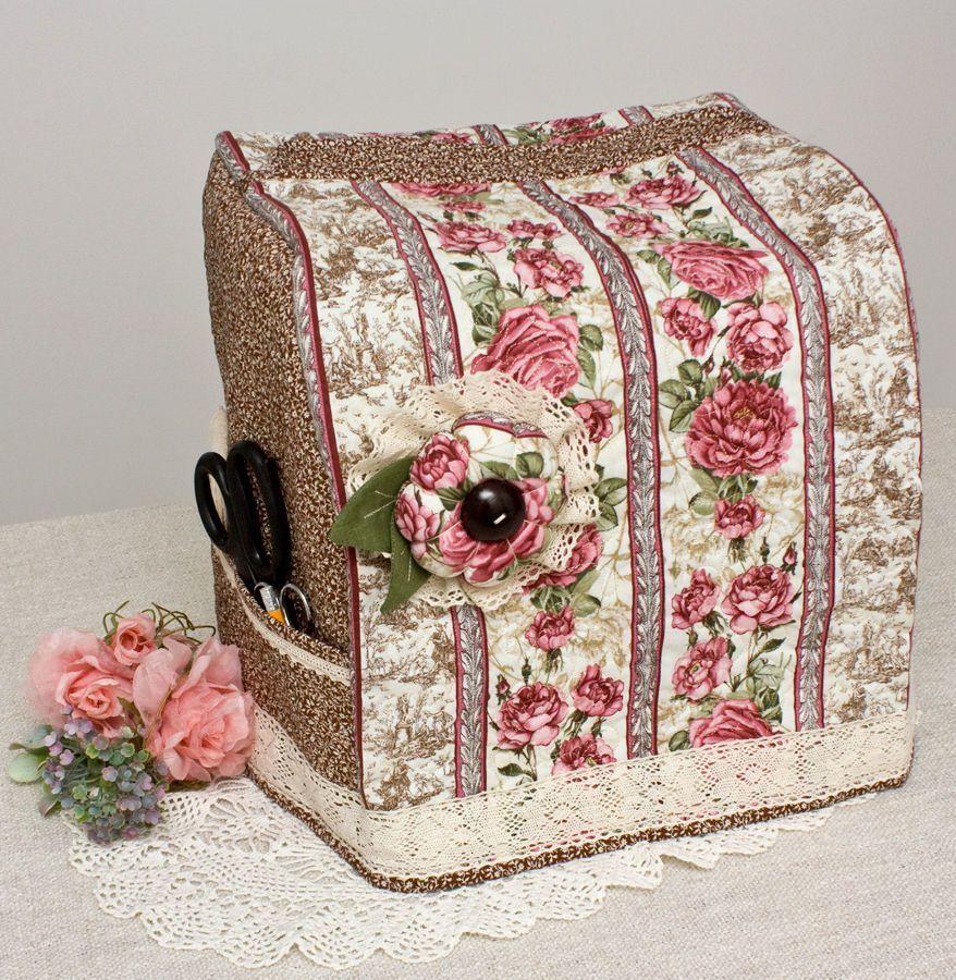 еще рассказываю сумка чехол для швейной машинки картинки возрасте семи