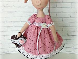 Свинки (Хрюшки) интерьерные со скидкой!!! 10-12 декабря!!!. Ярмарка Мастеров - ручная работа, handmade.