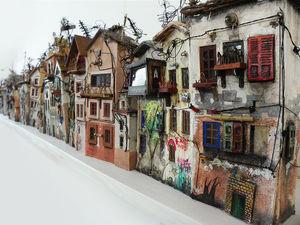 Уютные работы Катарины Придавковой | Ярмарка Мастеров - ручная работа, handmade
