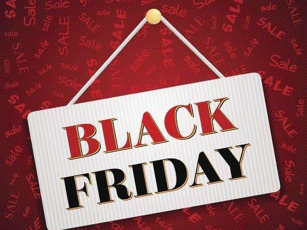 Черная пятница!!!! Скидки 30%!!!! | Ярмарка Мастеров - ручная работа, handmade