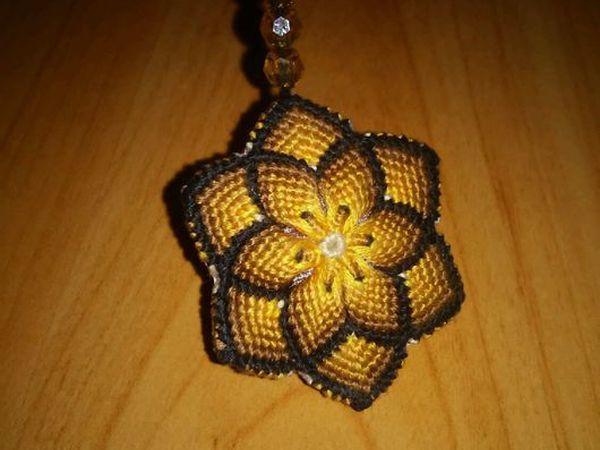 Розыгрыш брелока | Ярмарка Мастеров - ручная работа, handmade