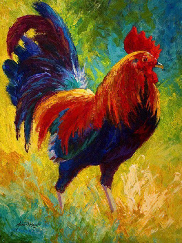 уроки рисования, акция, скидка ручной работы, обучение живописи, мастер-класс по рисованию, картина маслом
