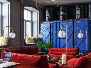 Дизайн апартаментов в Петербурге. Ярмарка Мастеров - ручная работа, handmade.