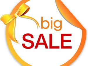 Big Sale в магазине Мыльная сказка!!! Скидки до 50% | Ярмарка Мастеров - ручная работа, handmade