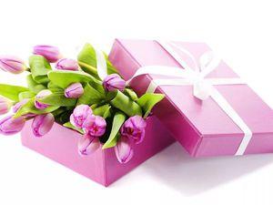 Весенняя акция - Розыгрыш Свитшота в подарок к 8 марта!   Ярмарка Мастеров - ручная работа, handmade