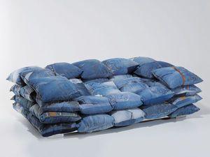 25 супер-идей для второй жизни джинсов | Ярмарка Мастеров - ручная работа, handmade