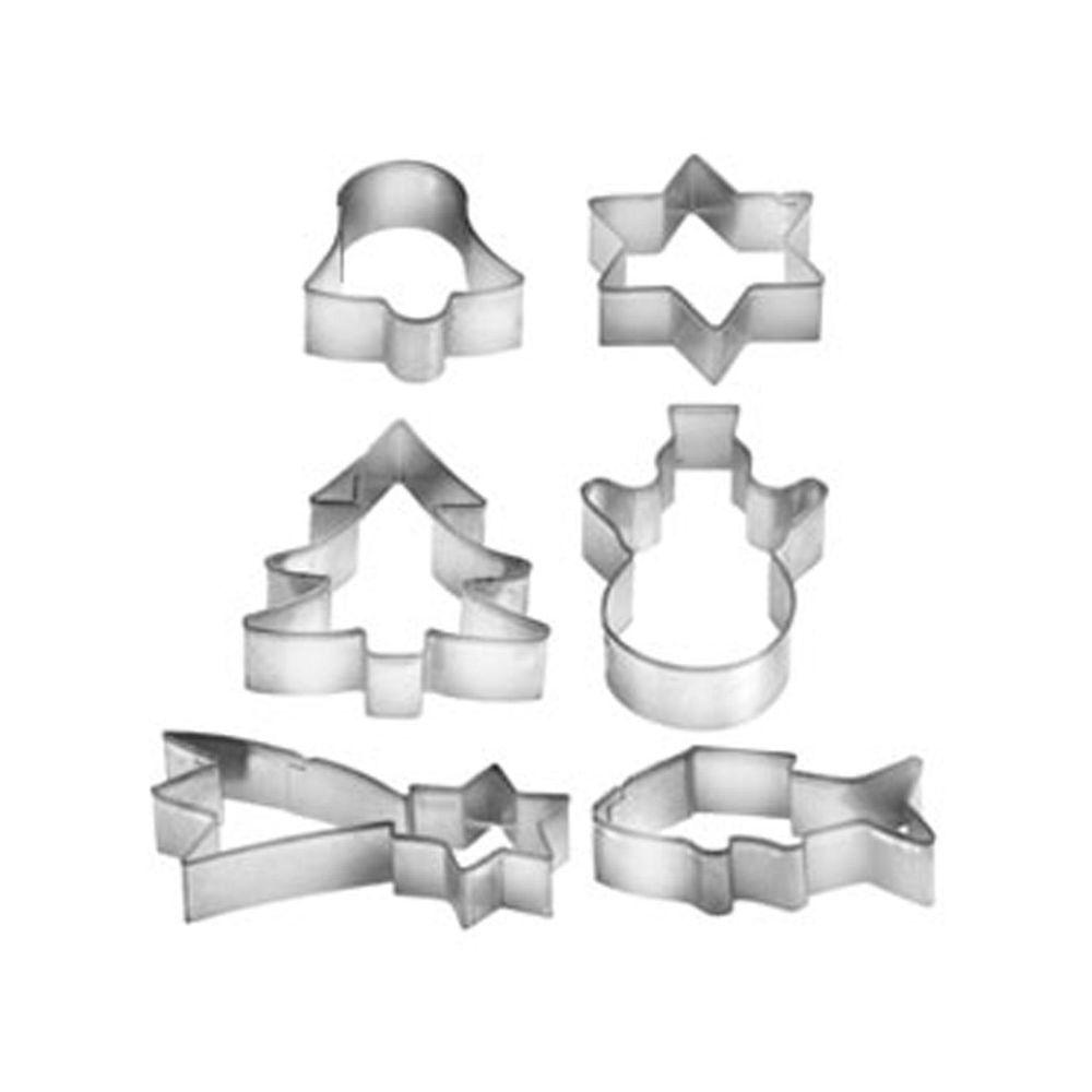 Какие материалы и инструменты нужны для начала работы с полимерной глиной?, фото № 12