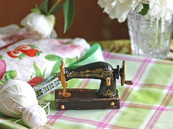 Про бабушку и юмор в 93 | Ярмарка Мастеров - ручная работа, handmade