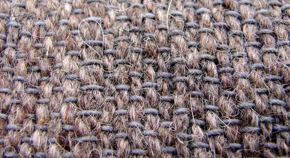 домоткань, ткань для одежды