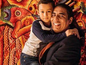 Живое сокровище Перу.. Ярмарка Мастеров - ручная работа, handmade.