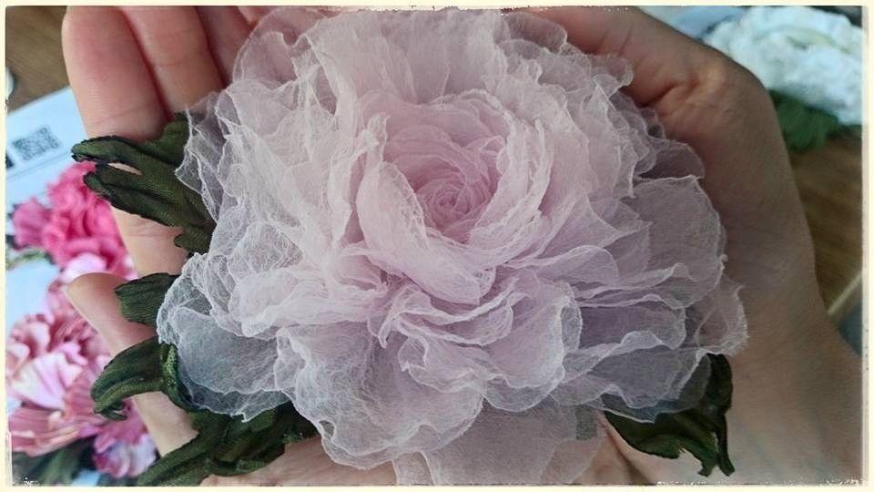 коллекция, цветы из ткани, цветы из шелка, украшения с цветами, украшение для волос, цветы в прическу, пион из ткани, брошь цветок, брошь в форме цветка, цветы, броши, брошь