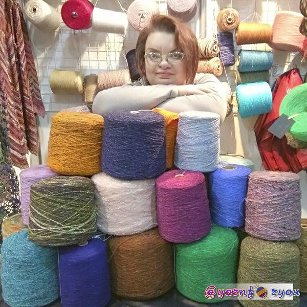 пряжа норо, пряжа noro, японская пряжа, летняя пряжа, ganpi surabu, пряжа на бобинах, пряжа для вязания, магазин пряжи, продажа пряжи, поставка пряжи, пряжа в москве, пряжа в наличии, секционая пряжа, noro шёлк, noro хлопок, noro шерсть, шелковая пряжа