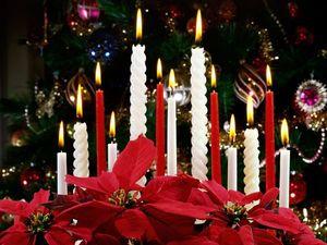 Традиции немецкого Рождества. Ярмарка Мастеров - ручная работа, handmade.