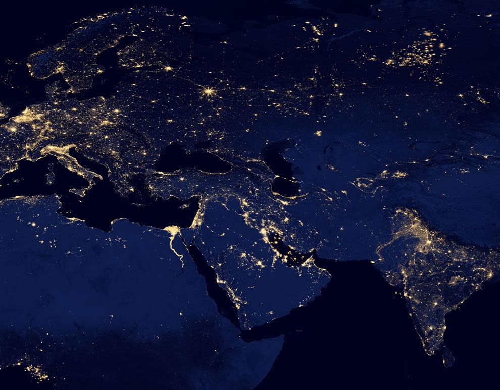предоставлении услуг планета земля день и ночь фото ненадежный тест, сегда