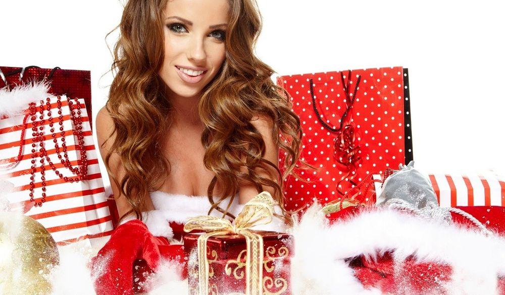 распродажа, распродажа одежды, sale, теплая одежда, акция, акция магазина, акции и распродажи, акция к новому году, новый год, подарки, наряды, низкие цены, низкая цена, бесплатная пересылка