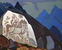 камни натуральные, легенды