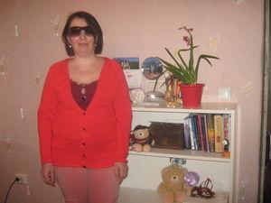 Акция! Вся одежда по 1000 рублей завершается! | Ярмарка Мастеров - ручная работа, handmade